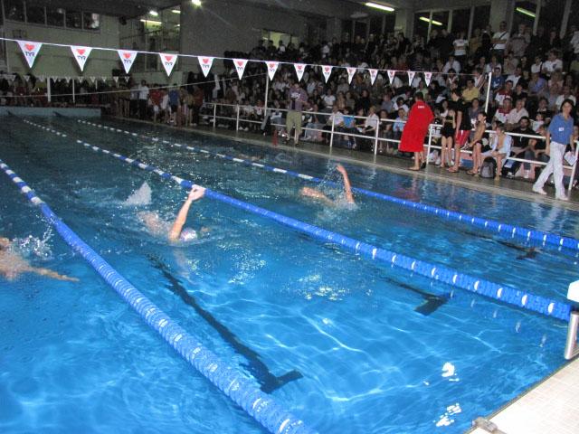 piscina raffalda