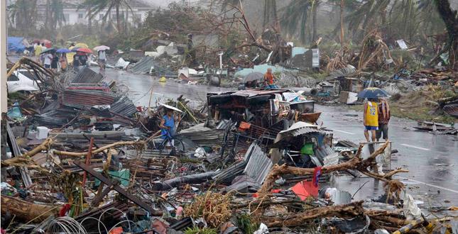 tifone_haiyan_filippine