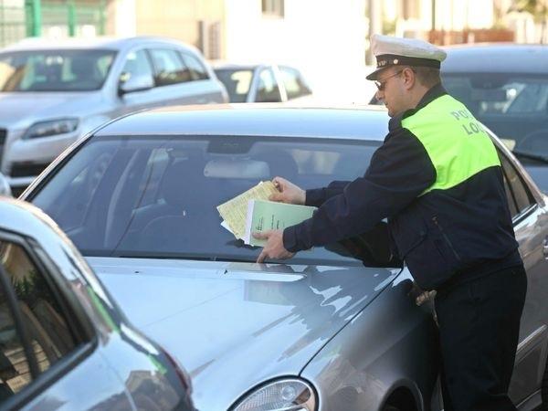 Parcometri, in arrivo nuovi controllori per contrastare l'evasione