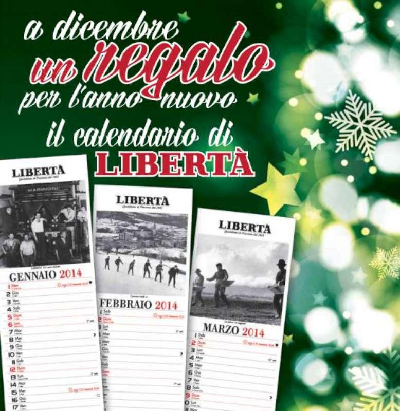 Calendario Liberta 2014-800