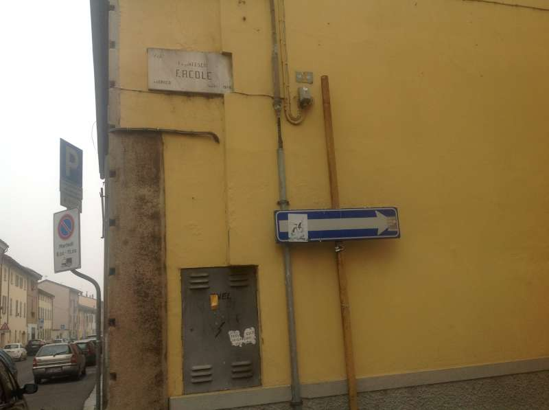 Degrado in via Ercole (1)