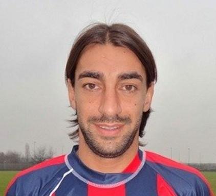 Emanuele Bruni