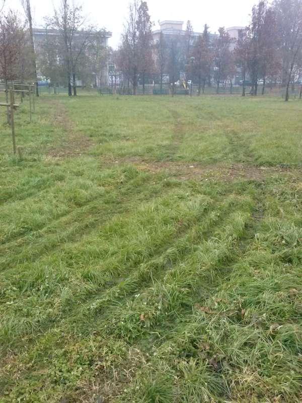 Giardini Parco della pace (2)-800