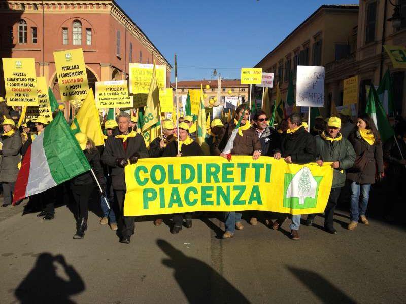 Protesta agricoltori (13)-800