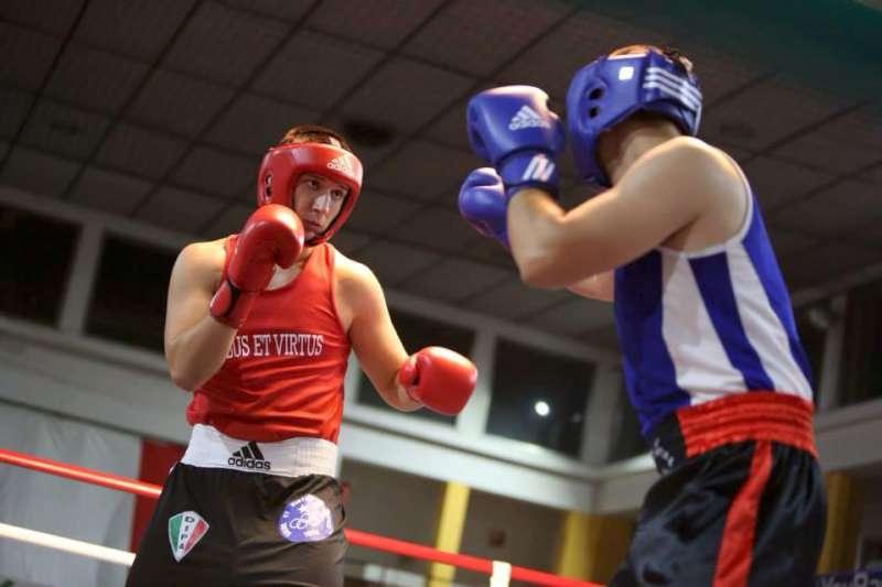 Salus et Virtus boxe (2)-800