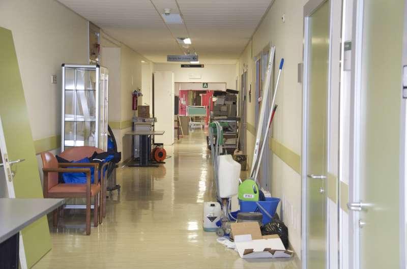 Trasloco Ospedale Fiorenzuola (1)
