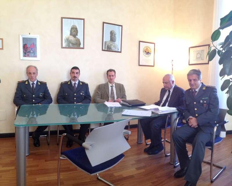 arresti per prestiti banche  finiti in slovenia-800