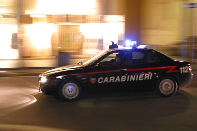 carabinieri di sera 01