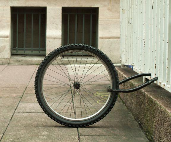 furto bicicletta (1)