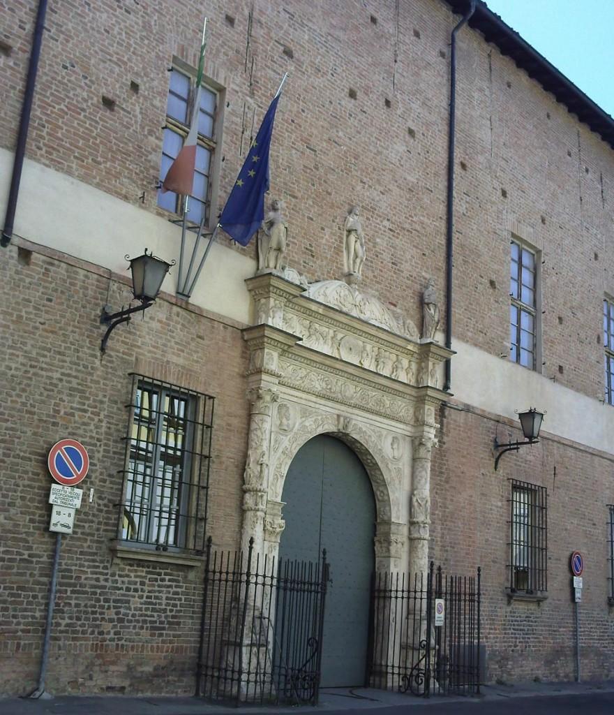 tribunale2