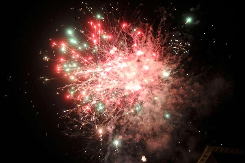 Piazza Cavalli: giochi per i più piccoli e Capodanno con i fuochi d'artificio