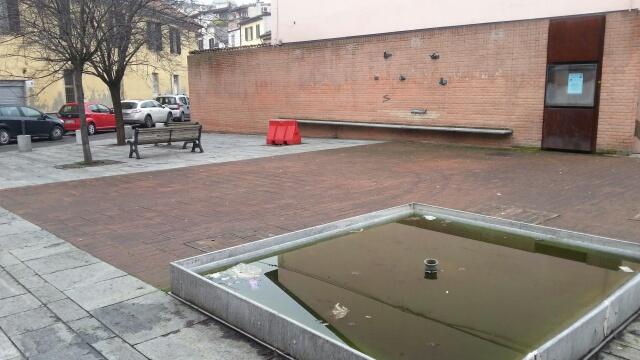 Piazzetta Sant Agnese (4)