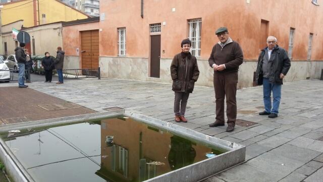 Piazzetta Sant Agnese (5)