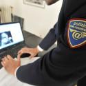 Cyberbulli 2015, 37 casi a Piacenza tra diffamazione e furto di indentità