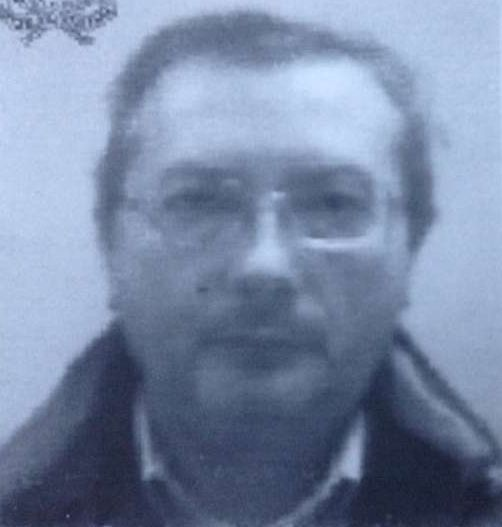 Scomparso a Pontenure - Renzo Rasparini (1)-800