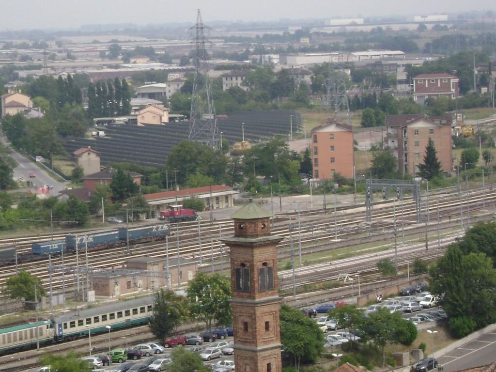 Stazione-ferroviaria-di-Piacenza-1024x768
