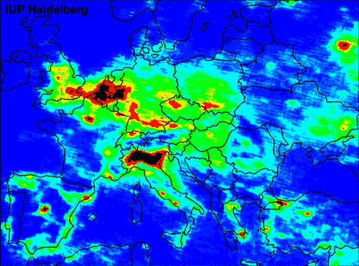 aree-inquinate-europa