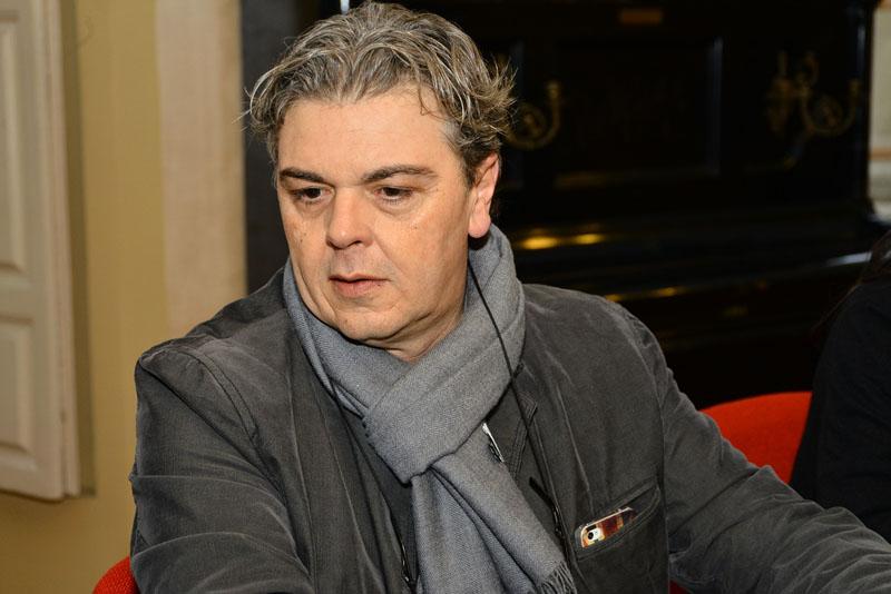 Giorgio Cisini
