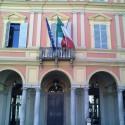 """""""Accendi la mente spegni i pregiudizi"""", premio al Comune di Piacenza"""