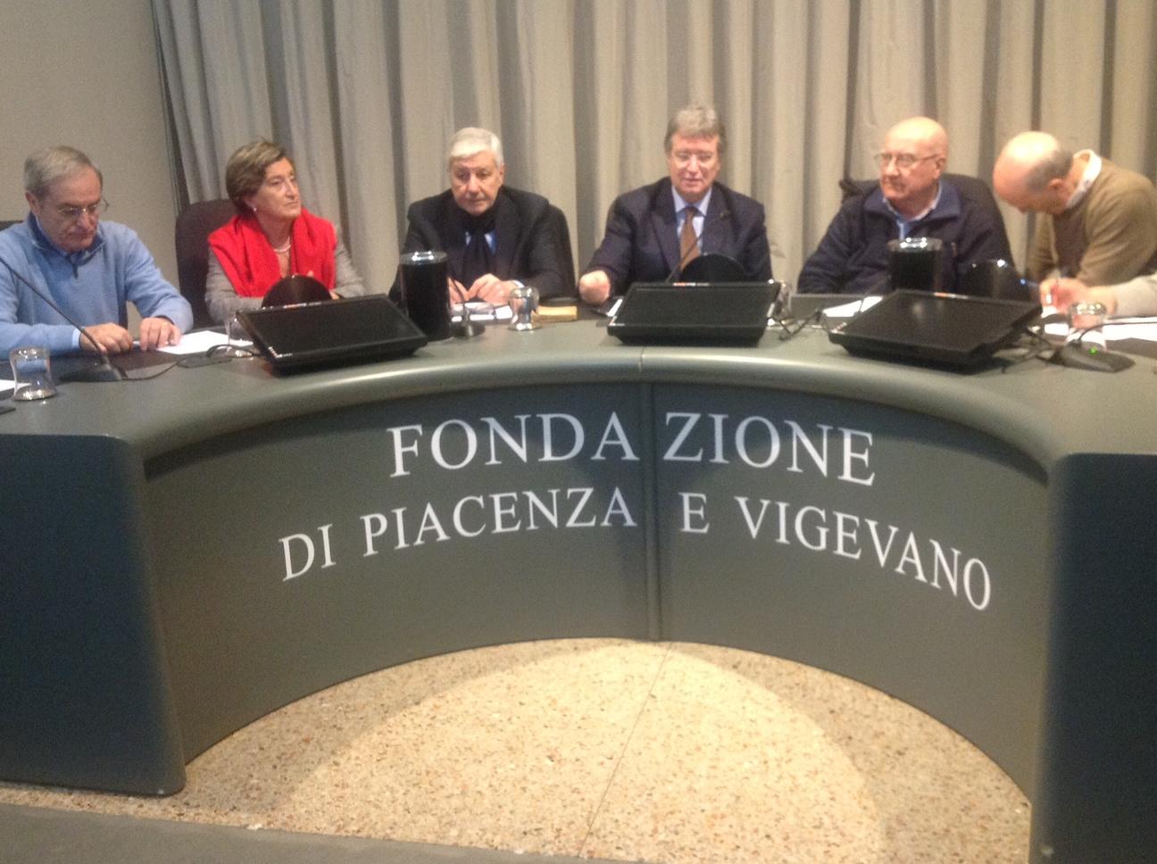 """""""Il vero monumento a Piacenza è il suo dialetto"""": un corso per principianti e perfezionisti"""
