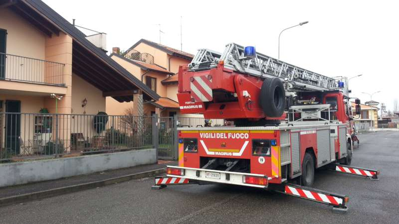 incendio a Gariga (3)-800