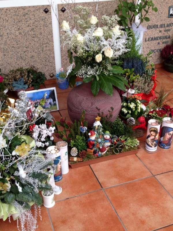 la Tomba di Nicola Zaffigani (1)-800