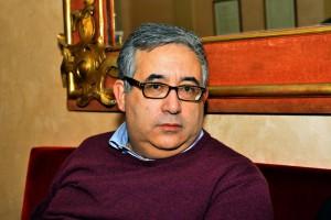 Francesco Timpano