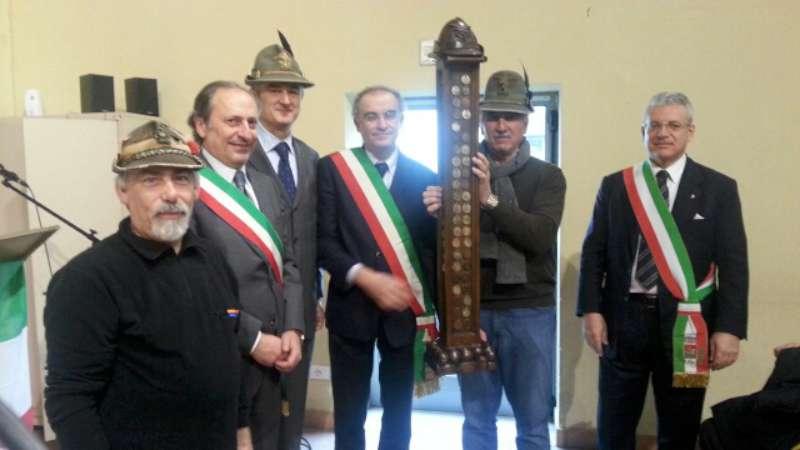 Alpini a Pianello (1)-800