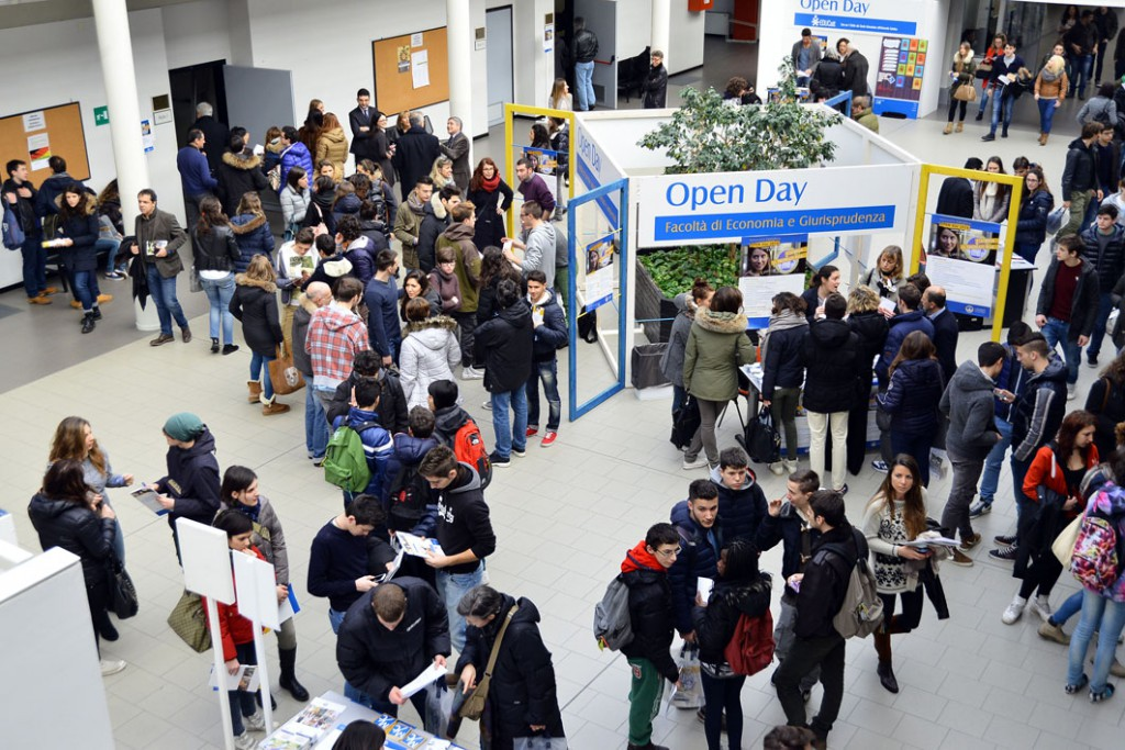 Open Day Cattolica (2)