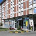 """L&#8217;ospedale di Bobbio diventa """"di comunità"""".<br />Il sindaco Pasquali: &#8220;Tutto resti così com'è&#8221;"""