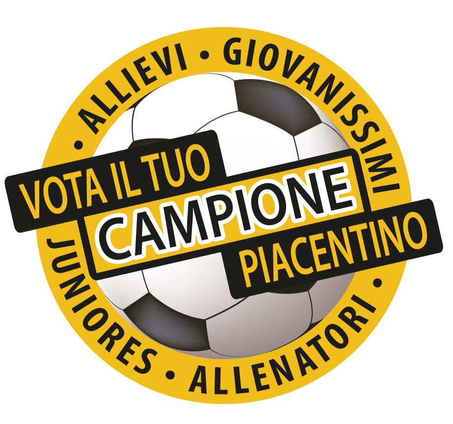 VOTA-IL-CAMPIONE-3
