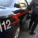 Controlli straordinari dei carabinieri, il bilancio: 9 arresti e 14 denunce