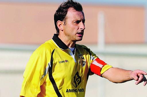 Riccardo Castagna