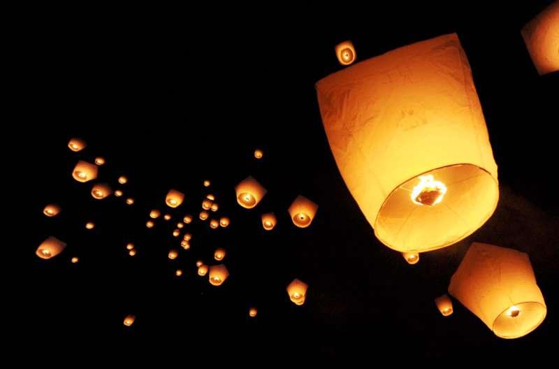 lanterne cinesi-800