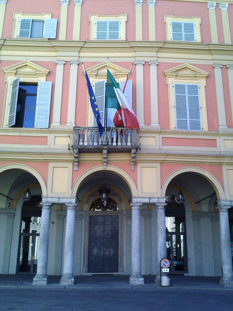 Dalla giunta 320mila euro per il sociale. Attività educative nel Quartiere Roma