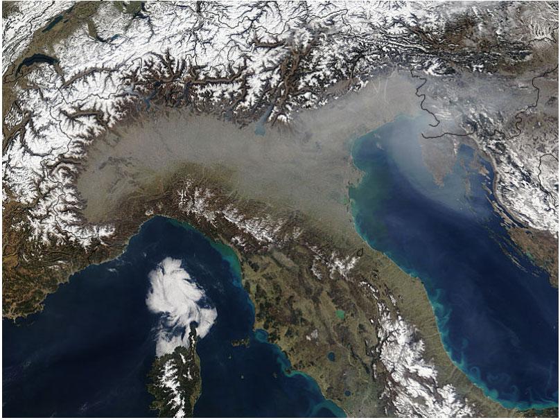 smog2003