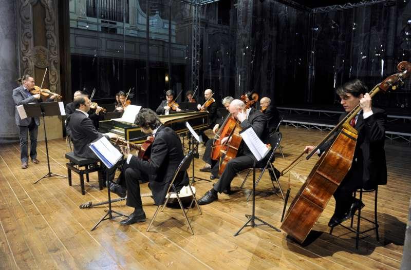Accademia Barocca prove ai Teatini (9)-800
