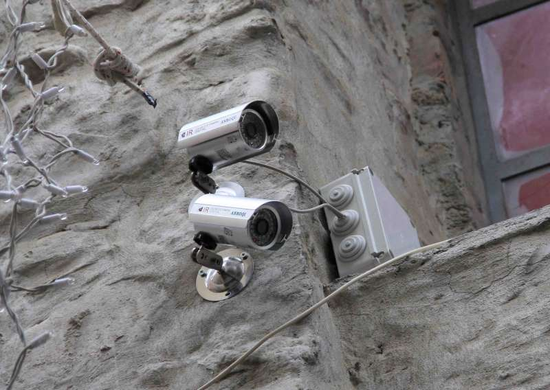 Bobbio - telecamere)-800