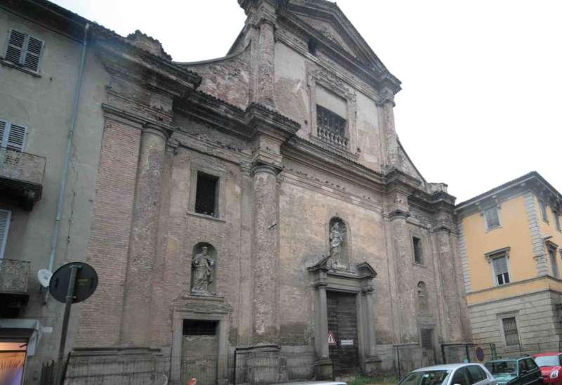 Chiesa de Carmine (1)-800