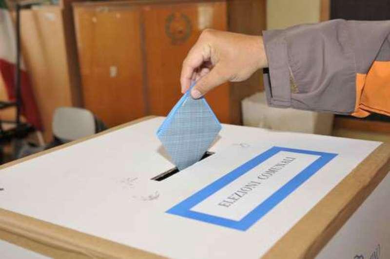Elezioni comunali (5)-800