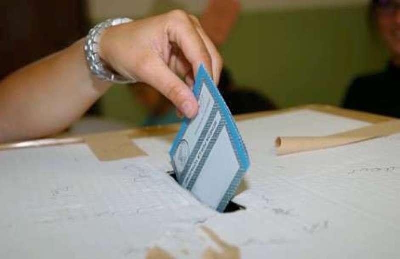 Campagna elettorale: i candidati sindaco spenderanno 220mila euro