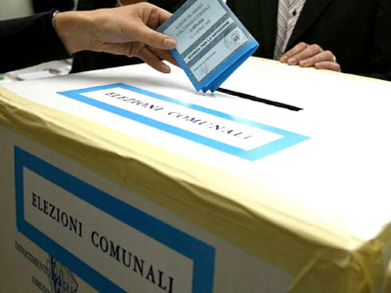 Elezioni comunali (7)-800