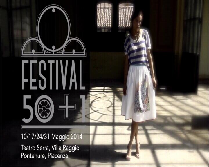 festival 50+1