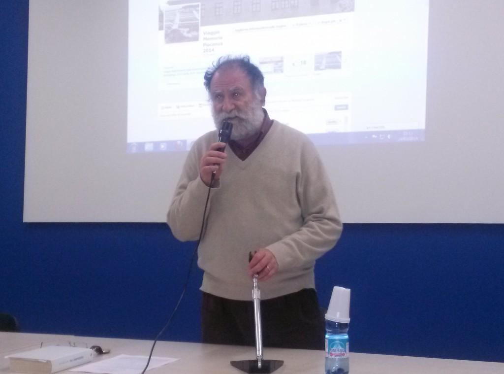 Francesco Maria Feltri (1)