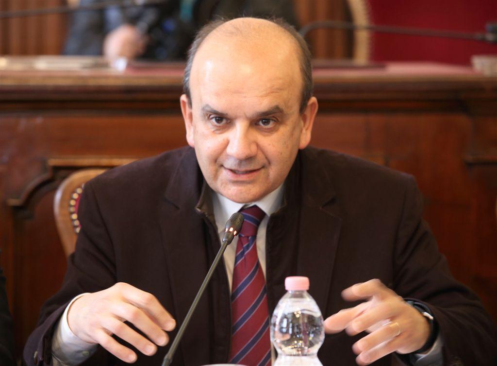 Paolo Dosi