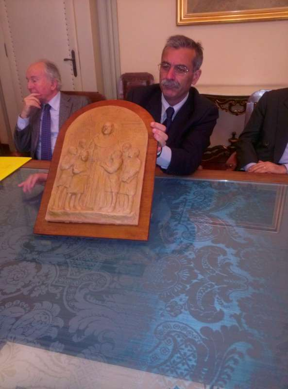 Premio Padre Gherardo (1)-800