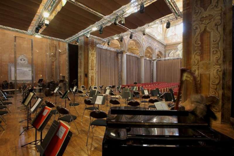 Sala dei Teatini (1)-800