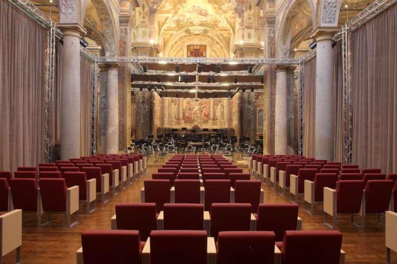 Sala dei Teatini (2)-800