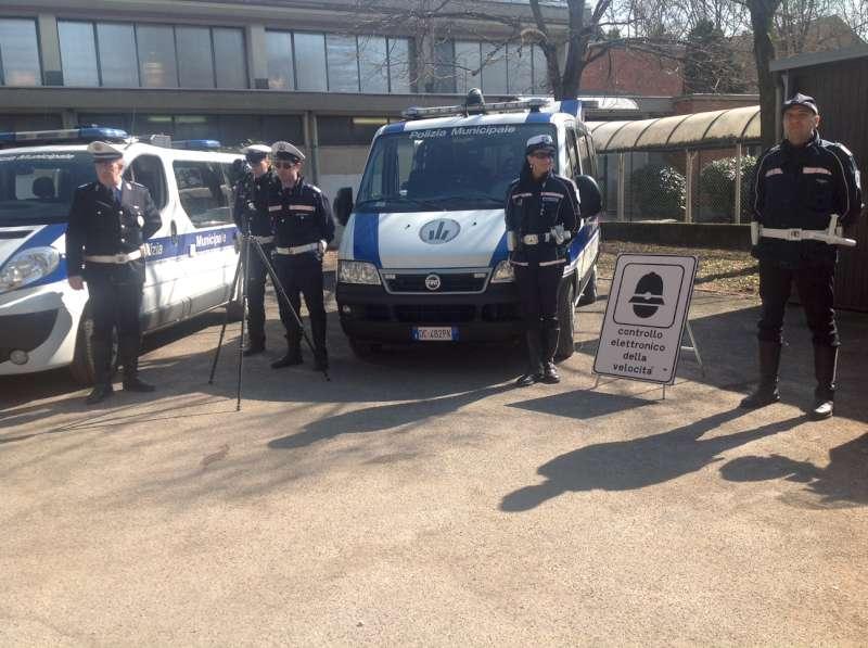 attrezzature polizia municipale (15)-800