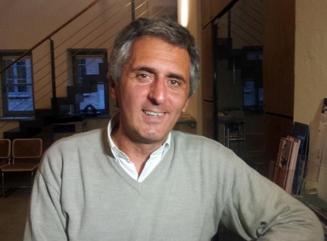 Giuseppe Baracchi